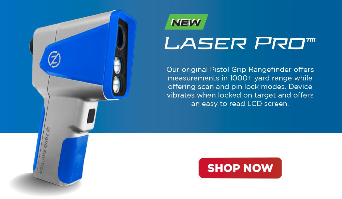 Laser Pro